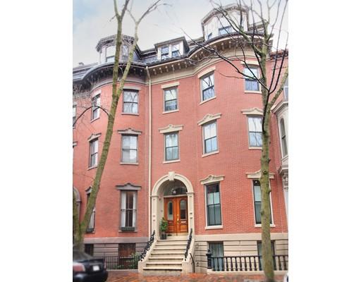 98 Waltham Street, Boston, MA 02118
