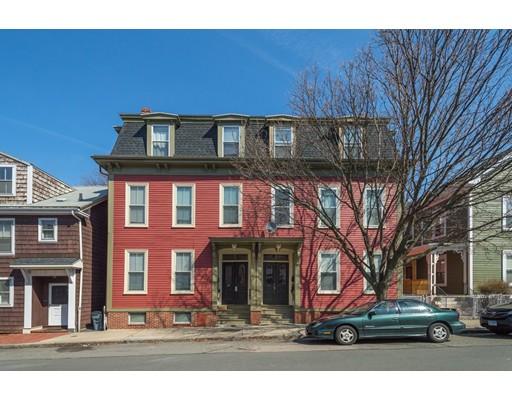 133 Otis Street, Cambridge, MA 02141