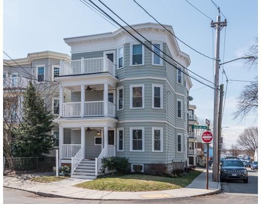 175 Savin Hill Avenue, Boston, Ma 02125