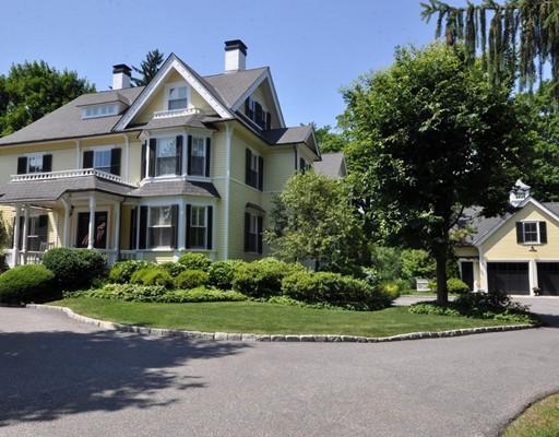 12 Elm Street, Concord, MA
