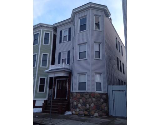 223 Maverick Street, Boston, MA 02128