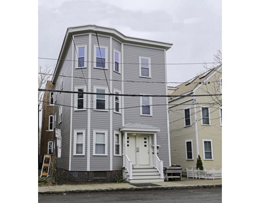 51 Howard Street, Cambridge, MA 02139