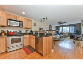 44 Lafayette Ave #505, Chelsea, MA 02150