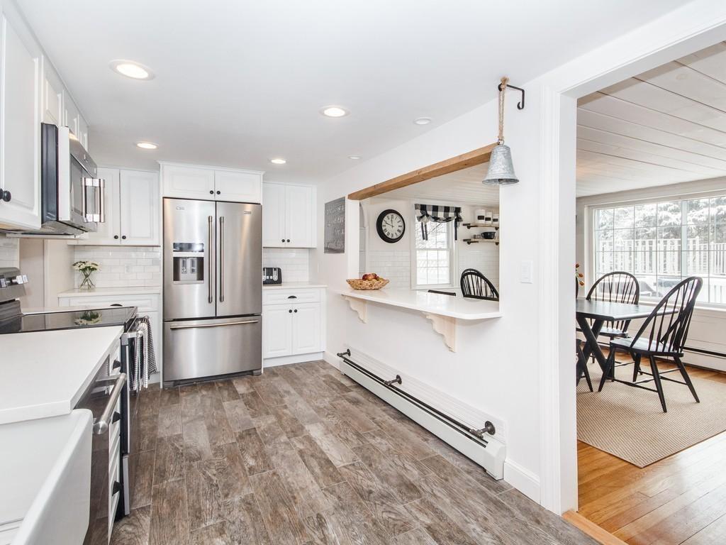 125 Loring Rd, Winthrop, MA, 02152 | Robert Paul Properties