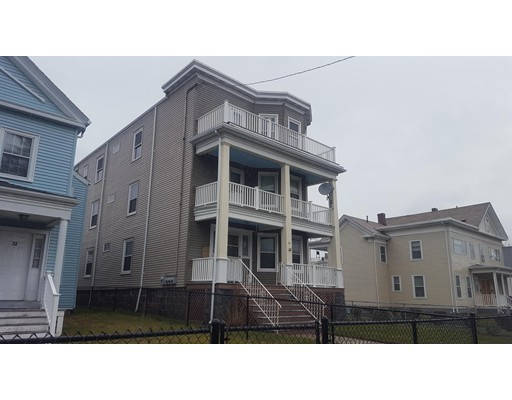 29 Pearl Street, Boston, MA 02125