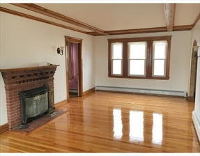 22 Atherton St, Quincy, MA 02169