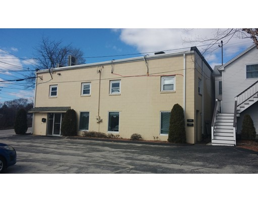 334 Boston Turnpike, Shrewsbury, MA 01545