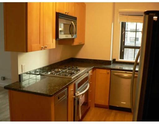 99 Broad Street, Boston, Ma 02110