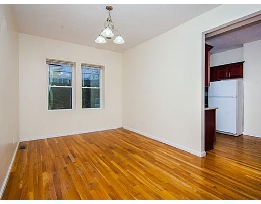 25 Oakwood Street, Boston, Ma 02136
