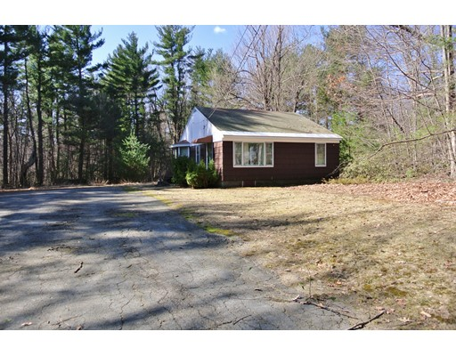 33 Redstone Place, Sterling, MA