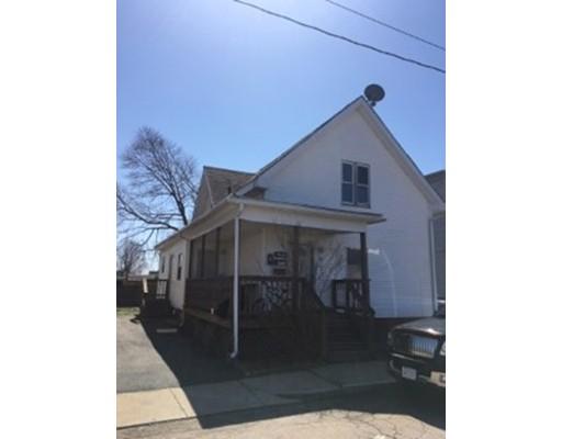 42 L Street, Brockton, MA 02301