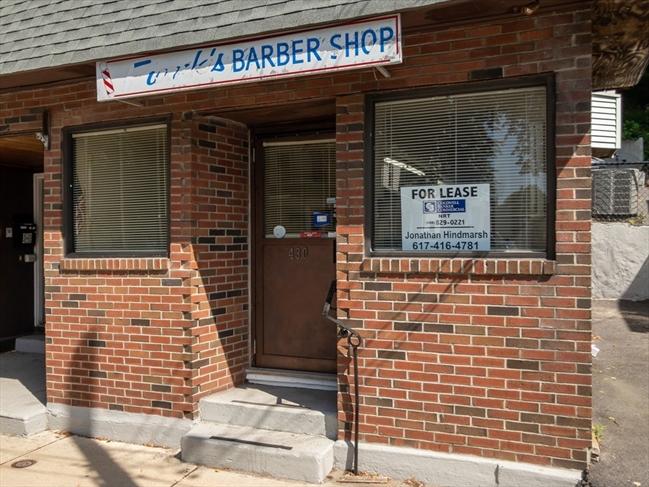 430 Salem Street Malden MA 02148