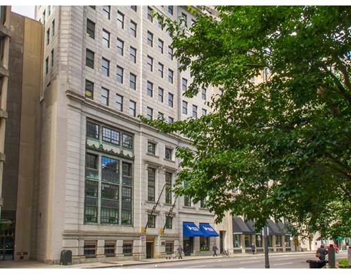 50 Federal Street, Boston, MA 02110