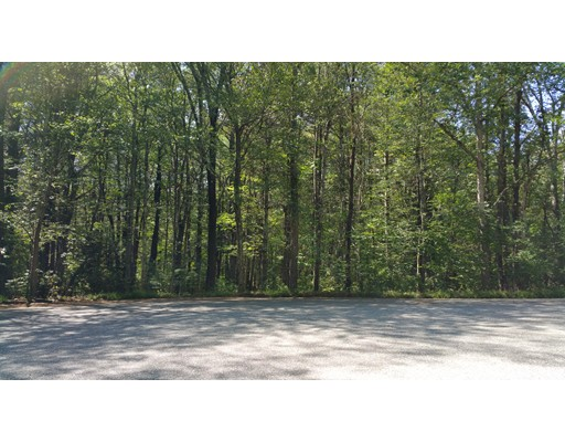 Lot E Hillside Drive Sturbridge MA 01566