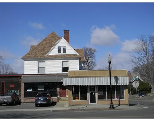 106 Federal Street, Greenfield, MA 01301