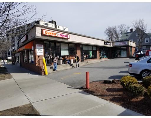369 Massachusetts Avenue, Arlington, MA 02474