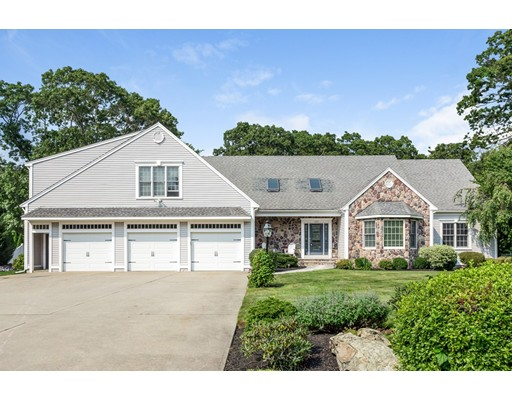 280 Country Hill Drive, Dighton, MA
