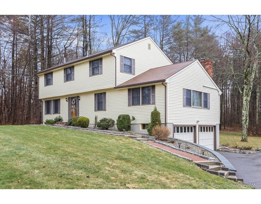 276 Chandler Road, Andover, MA