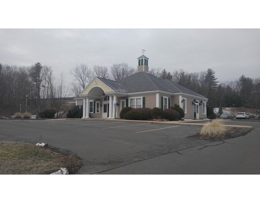 185 College Highway, Southwick, Ma 01077