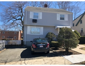 73 Sunset Rd, Arlington, MA 02474