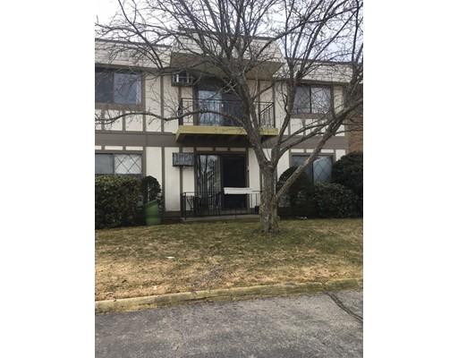 375 Merrimack Street, Methuen, MA 01844