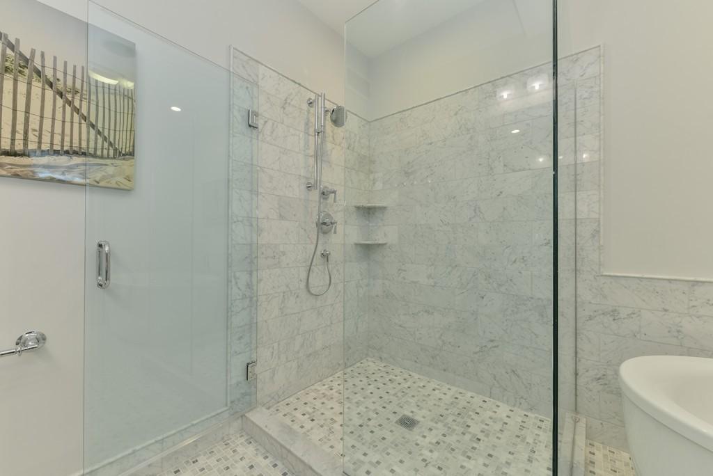 86 Orchard Street, Boston MA Condo Real Estate Listing - MLS #72304655