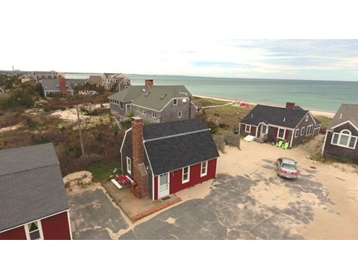 145 North Shore Boulevard, Sandwich, MA 02537