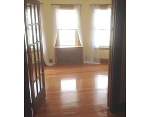 898 Adams Street, Boston, Ma 02124