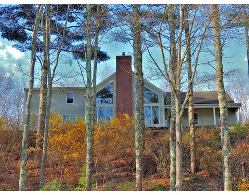 237 Long Pond Road, Plymouth, MA