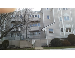 620 Boston Ave #6E, Medford, MA 02155