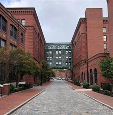 1241 Adams St, Boston, MA, 02124 Real Estate For Sale