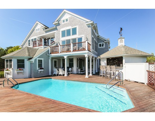 23 Salt Meadow Road, Yarmouth, MA