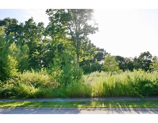 Lot 42 Fox Hill Drive, Sudbury, MA