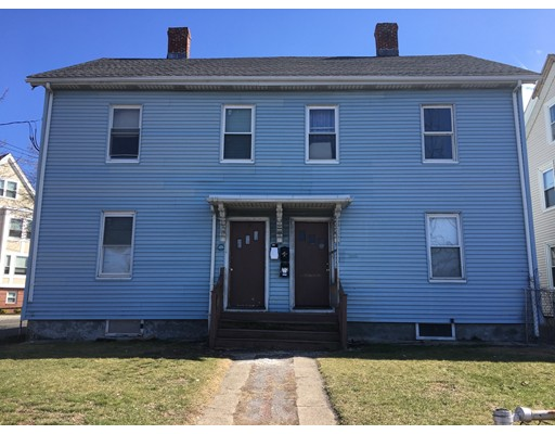 408 Western Avenue, Boston, MA 02135