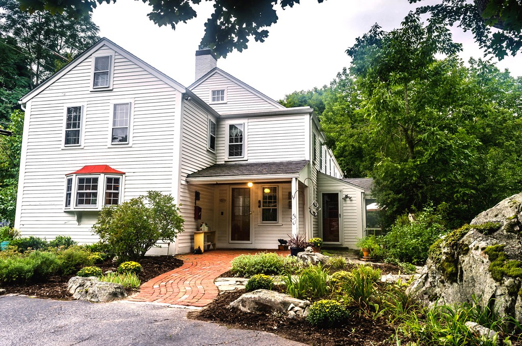 339 Main Street Medfield Ma 02052