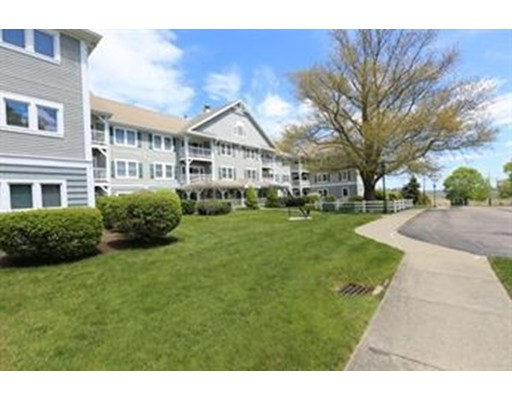 12 Meeting House Lane, Scituate, Ma 02066