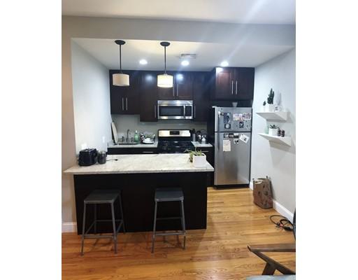100 Old Harbor Street, Boston, Ma 02127