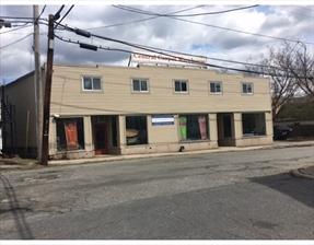 95 Church Ave, Northbridge, MA 01534