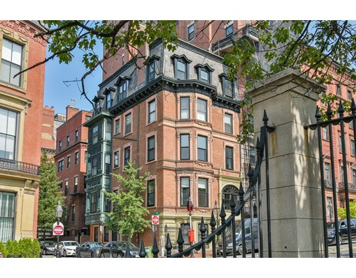 49 Beacon, Boston, MA 02108