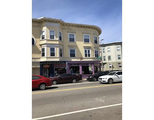861 Dorchester Avenue, Boston, MA 02125