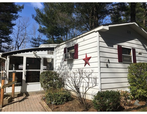 66 Warfield Drive, Westfield, MA 01085