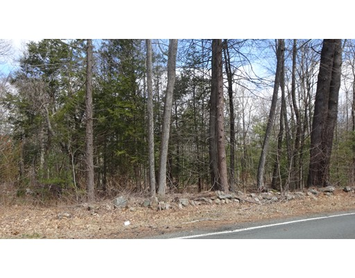 0 Russell Stage Rd, Blandford, MA 01008