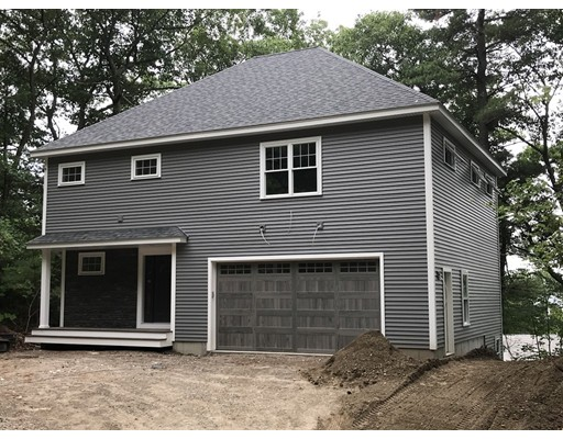 53 Cambridge St. Extension, Ayer, MA