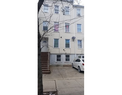130 Trenton Street, Boston, MA 02128