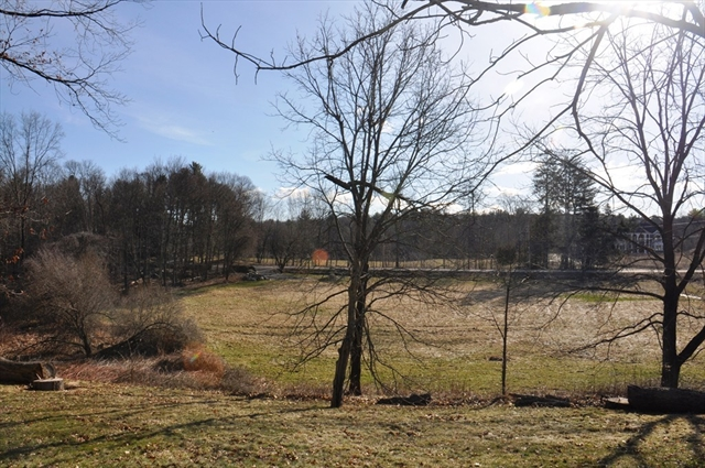 Lot 1 300 Summer Street, Westwood, MA, 02090, Westwood Home For Sale