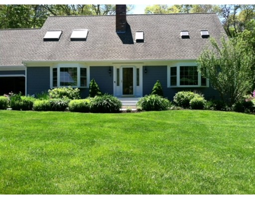 33 Waters EDGE, Barnstable, MA