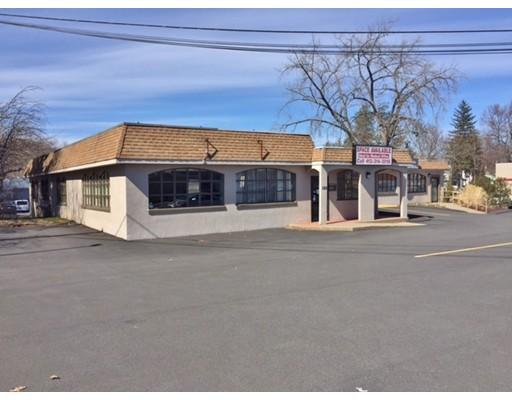 180 Westfield Street, West Springfield, Ma 01089