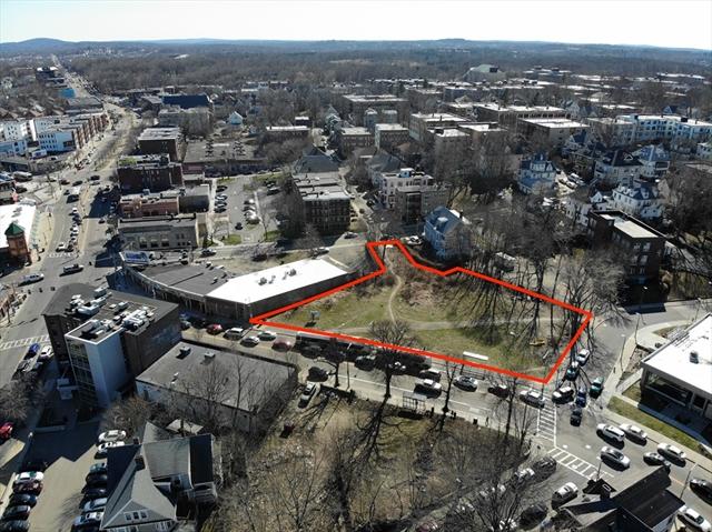 639 Warren Street, Boston, MA, 02121, Boston Home For Sale
