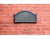 50 Montgomery St 1 Boston MA 02116 | MLS 72306022