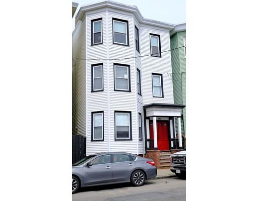 196 Bremen Street, Boston, MA 02128